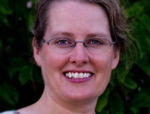 Michele Randolph